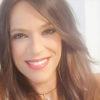 WEB ELI – Alumna Quiromasaje – Quirosur
