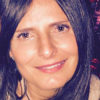 WEB REME – Alumna Quiromasaje – Quirosur