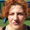 WEB VANESA – Alumna Quiromasaje – Quirosur